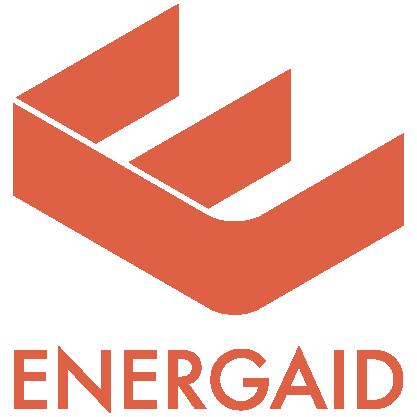 ENERGAID